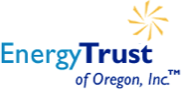 reduce energy costs medford oregon energy trust