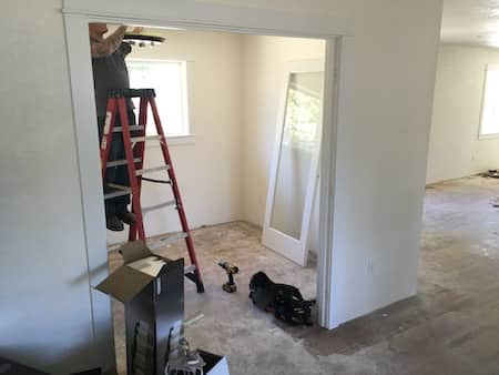 Residential Electrician Medford